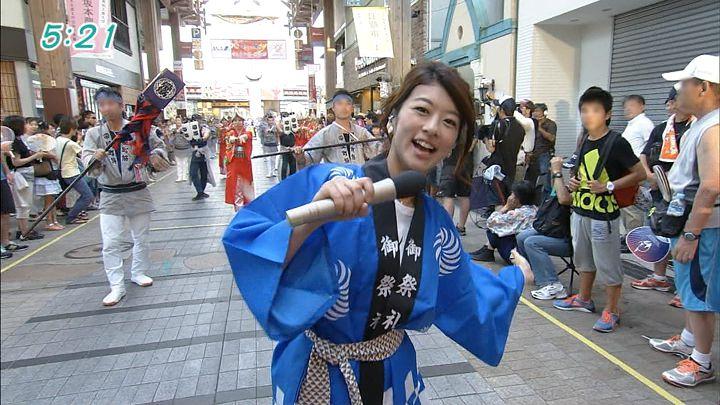 shono20150811_03.jpg