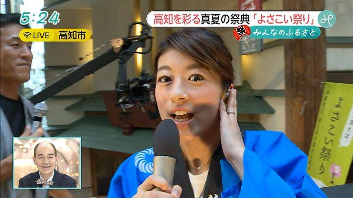shono20150811_10.jpg