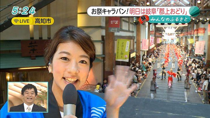 shono20150811_12.jpg