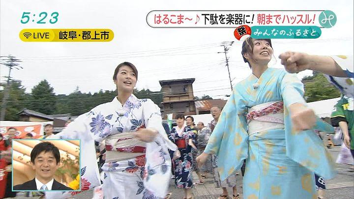 shono20150812_03.jpg