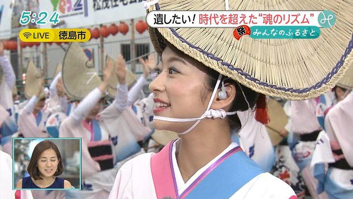 shono20150813_09.jpg
