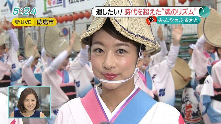 shono20150813_10.jpg