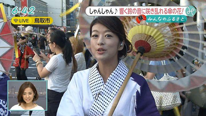 shono20150814_05.jpg