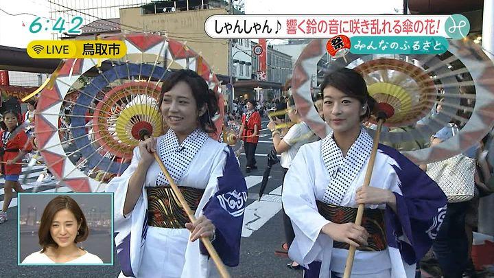 shono20150814_06.jpg