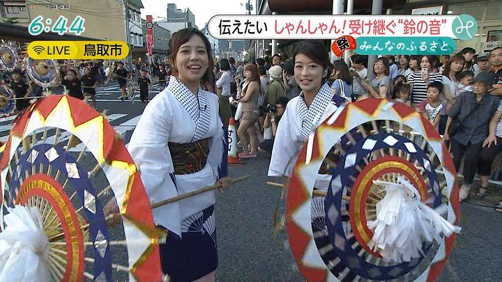shono20150814_07.jpg