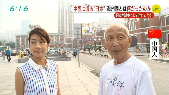 shono20150817_18.jpg