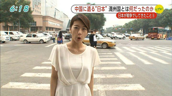 shono20150817_19.jpg