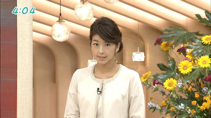 shono20150824_01.jpg