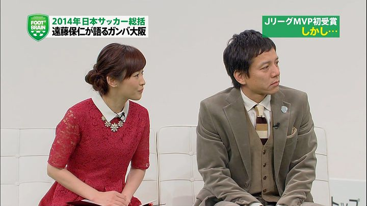 sugisaki20141227_01.jpg