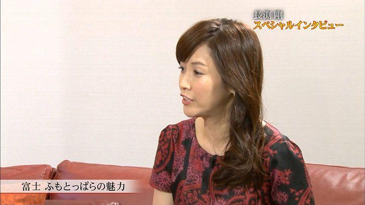 sugisaki20150816_05.jpg