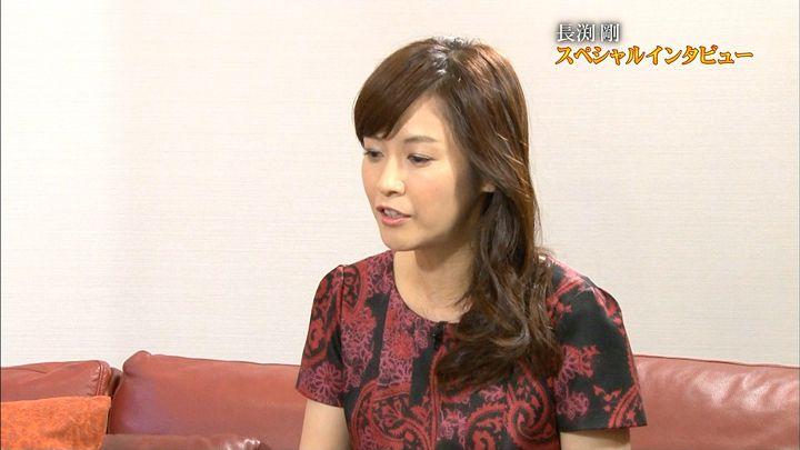 sugisaki20150816_20.jpg
