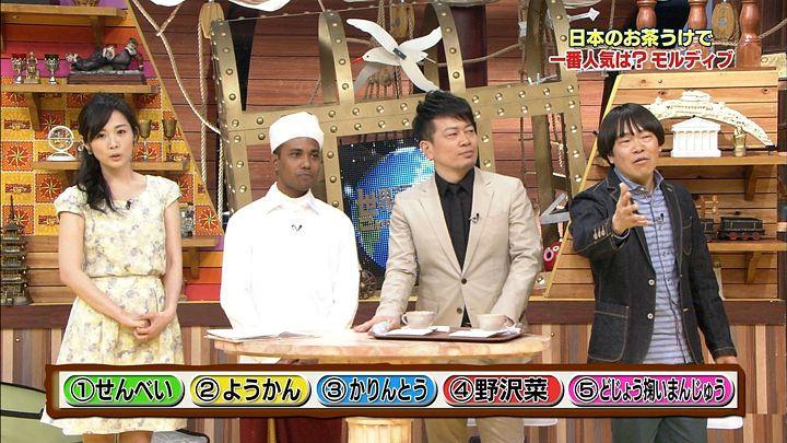 takashima20150225_02.jpg