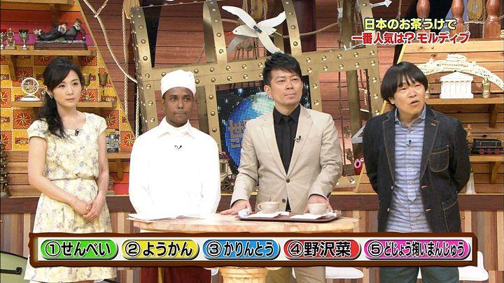 takashima20150225_03.jpg