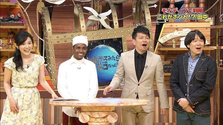 takashima20150225_06.jpg