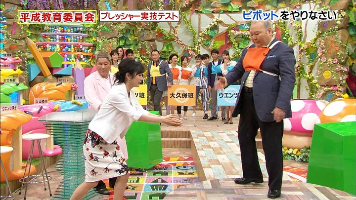 takashima20150510_03.jpg