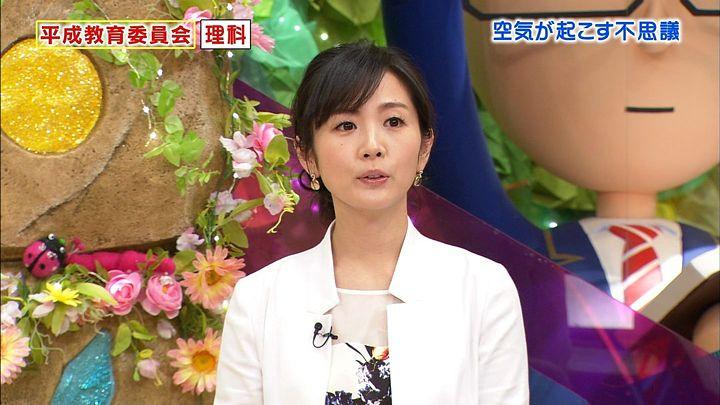 takashima20150510_23.jpg