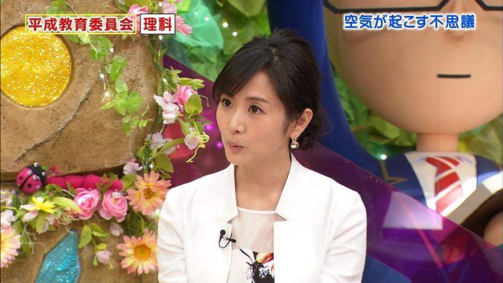 takashima20150510_24.jpg