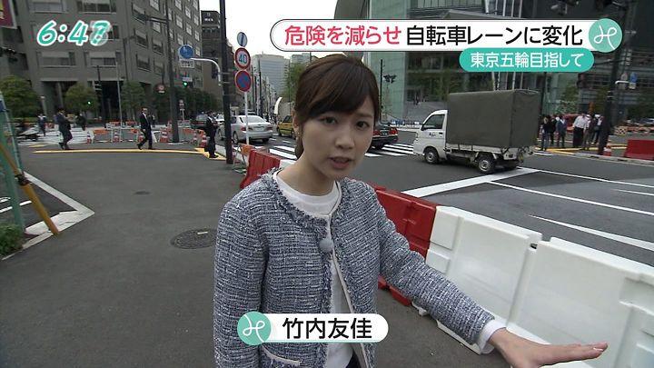 takeuchi20150417_01.jpg