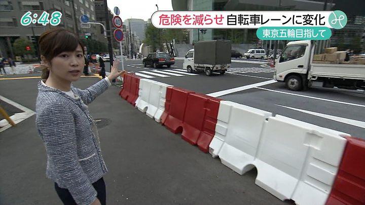 takeuchi20150417_02.jpg