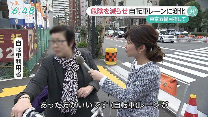 takeuchi20150417_03.jpg