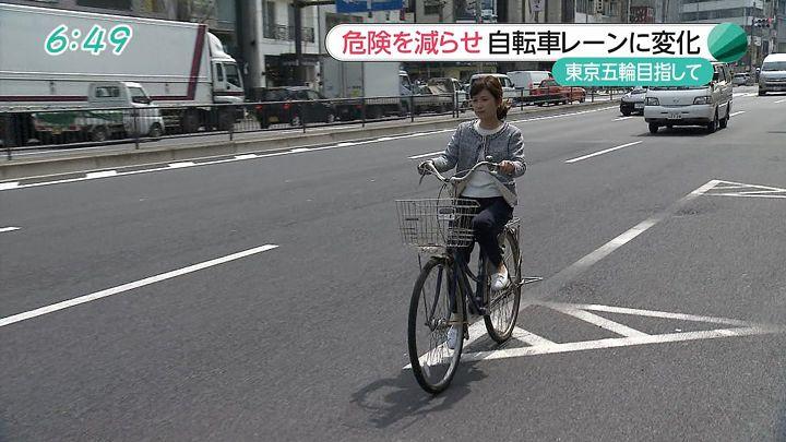 takeuchi20150417_04.jpg