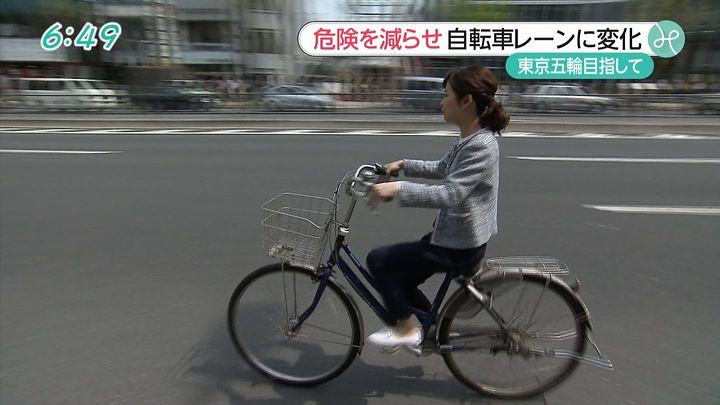 takeuchi20150417_05.jpg