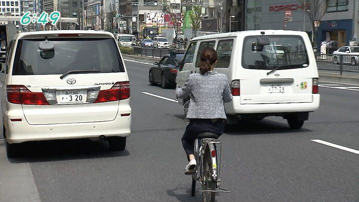 takeuchi20150417_06.jpg