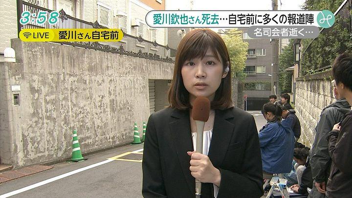 takeuchi20150417_08.jpg