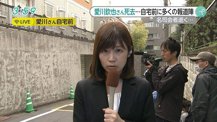 takeuchi20150417_12.jpg