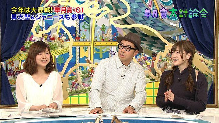 takeuchi20150418_02.jpg