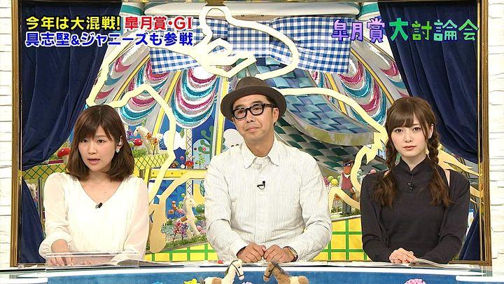 takeuchi20150418_05.jpg