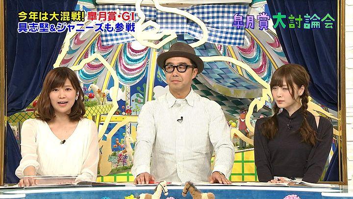 takeuchi20150418_06.jpg