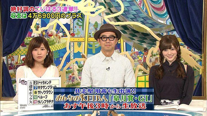 takeuchi20150418_07.jpg