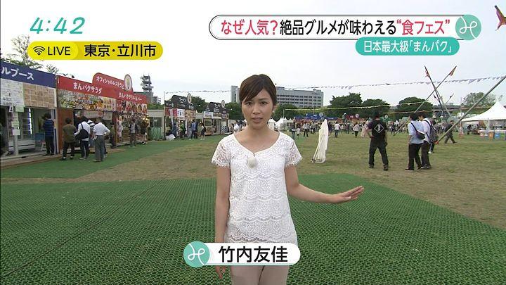 takeuchi20150514_01.jpg