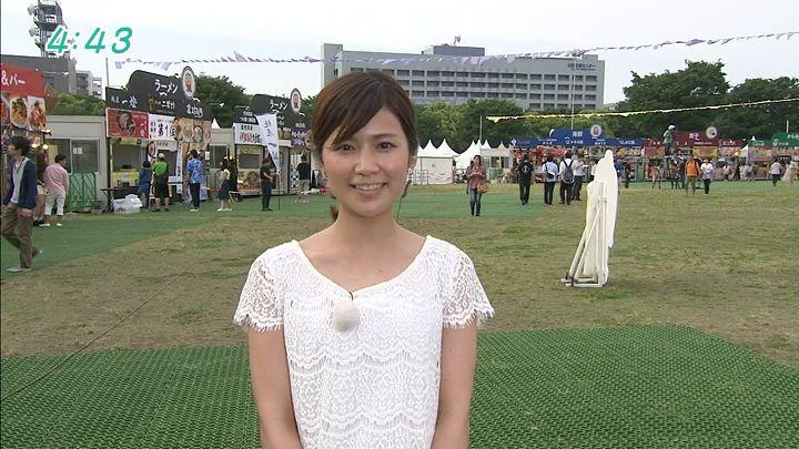 takeuchi20150514_02.jpg