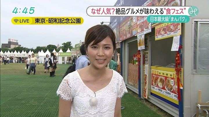 takeuchi20150514_04.jpg