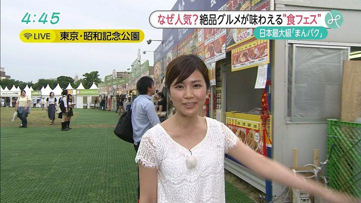 takeuchi20150514_05.jpg