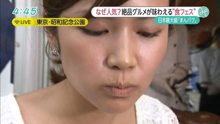 takeuchi20150514_06.jpg