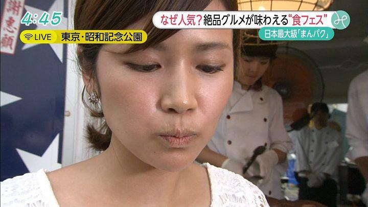 takeuchi20150514_07.jpg