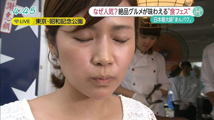 takeuchi20150514_08.jpg
