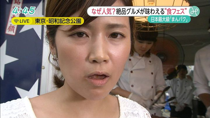 takeuchi20150514_09.jpg