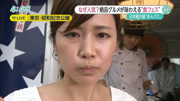 takeuchi20150514_10.jpg