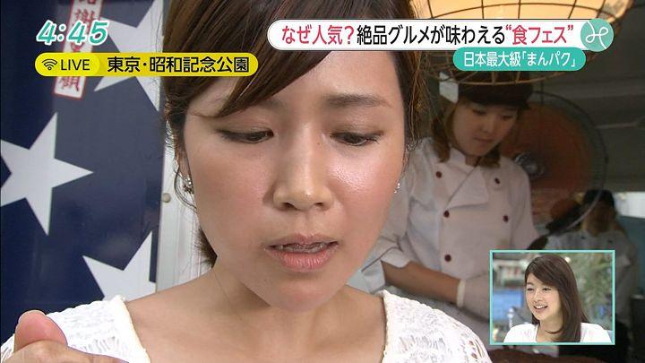 takeuchi20150514_11.jpg
