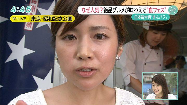 takeuchi20150514_12.jpg