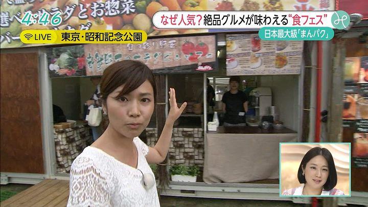 takeuchi20150514_13.jpg