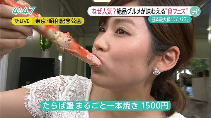 takeuchi20150514_19.jpg