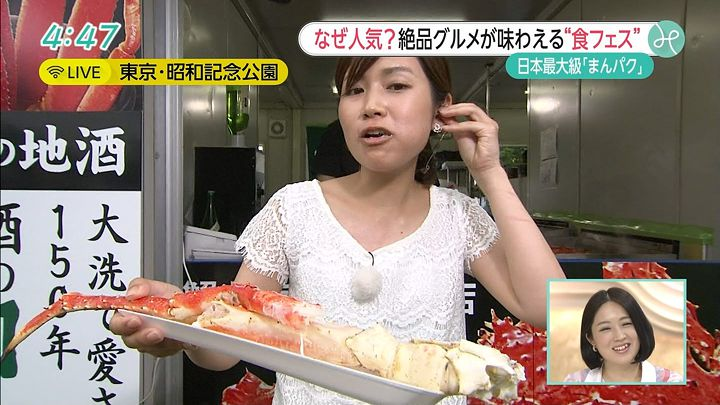 takeuchi20150514_22.jpg