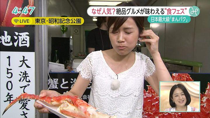 takeuchi20150514_23.jpg