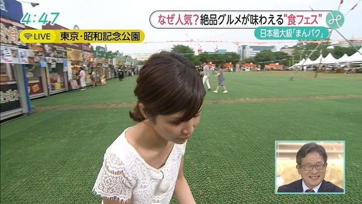 takeuchi20150514_24.jpg
