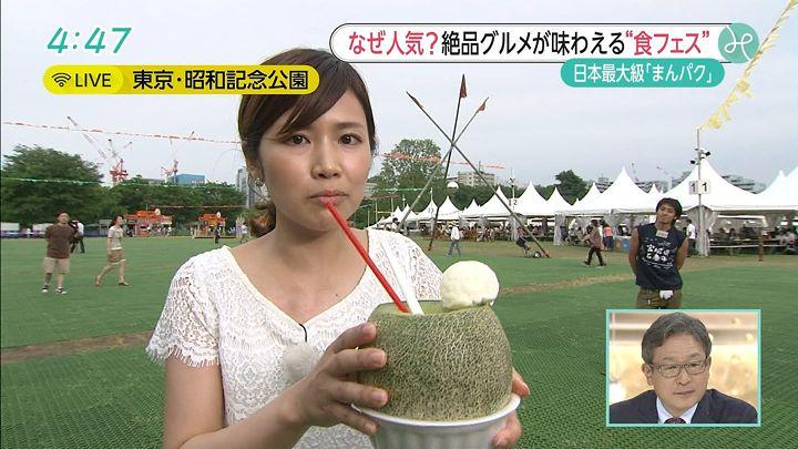 takeuchi20150514_25.jpg
